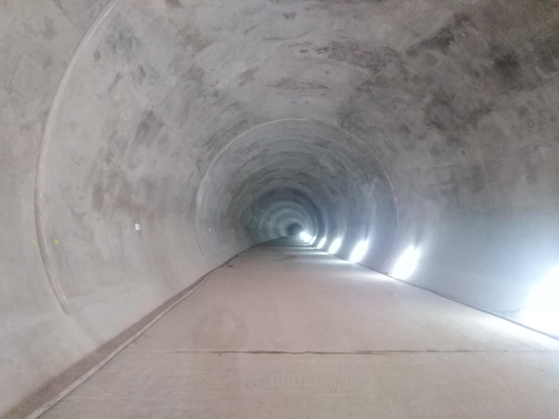 metro-lima-peru-01