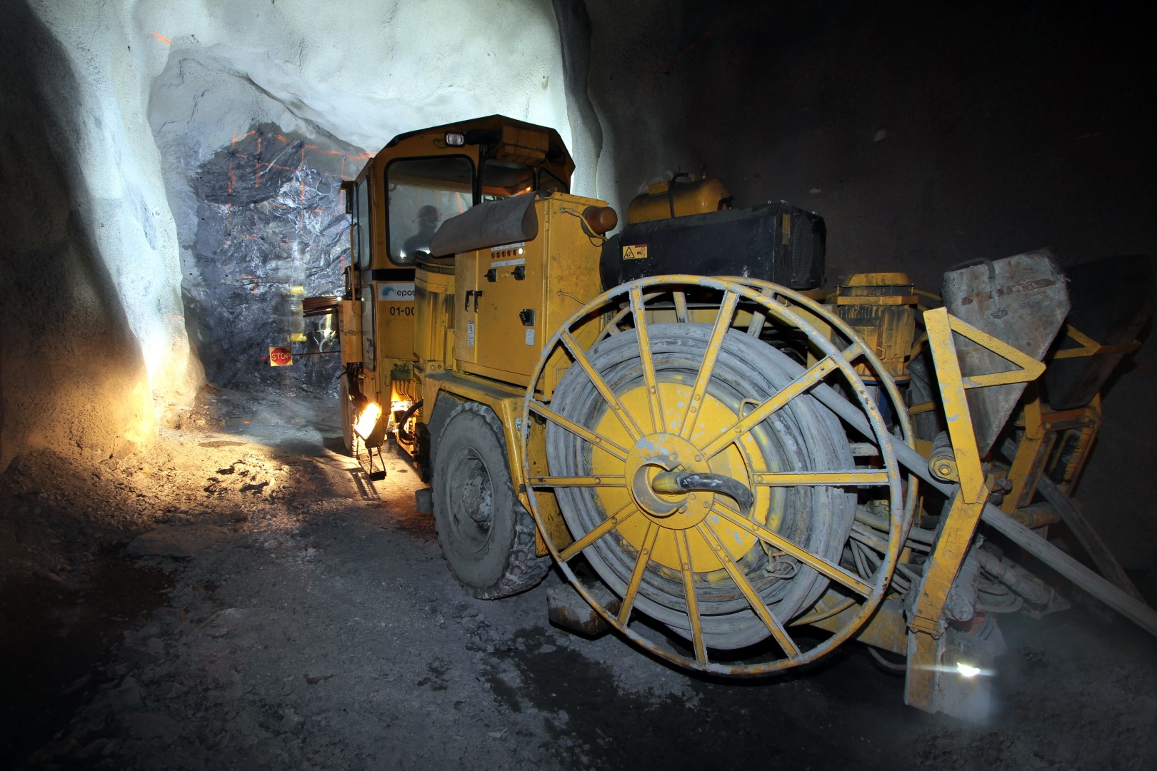 mina-de-neves-corvo-2021 (11)